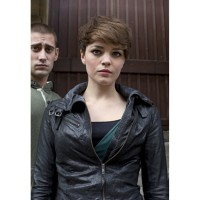 Being Human Kate Bracken Jacket