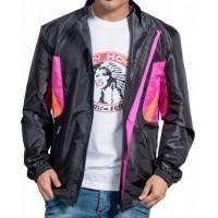 Ryan Reynolds Wade Wilson Deadpool 2 Jacket